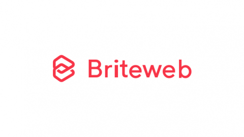 Briteweb
