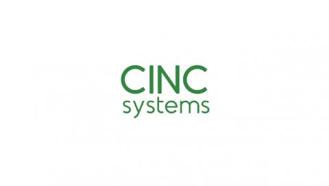 CINC Systems