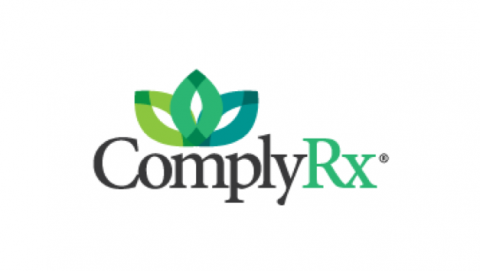 ComplyRX