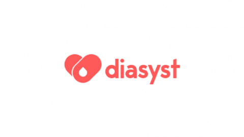 Diasyst