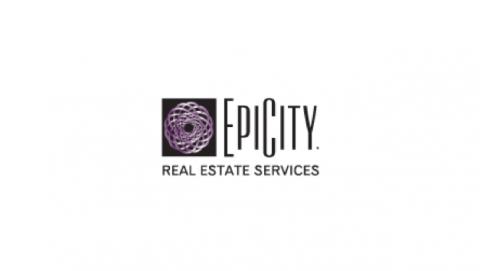 EpiCity Real Estate