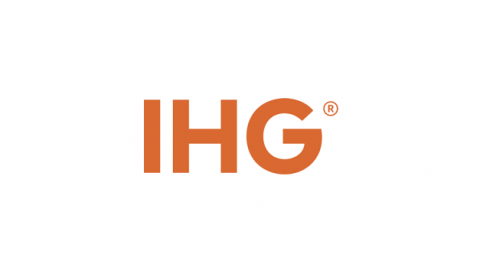 InterContential Hotels Group