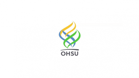 Oregon Health and Science University