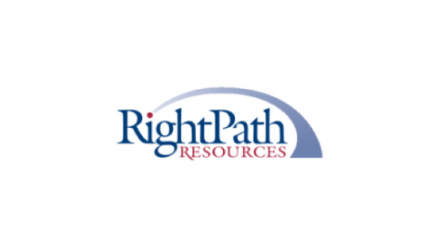 RightPath Resources